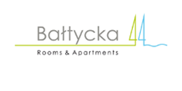 Bałtycka44 Rooms&Apartments, Olsztyn
