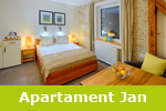 apartament jan